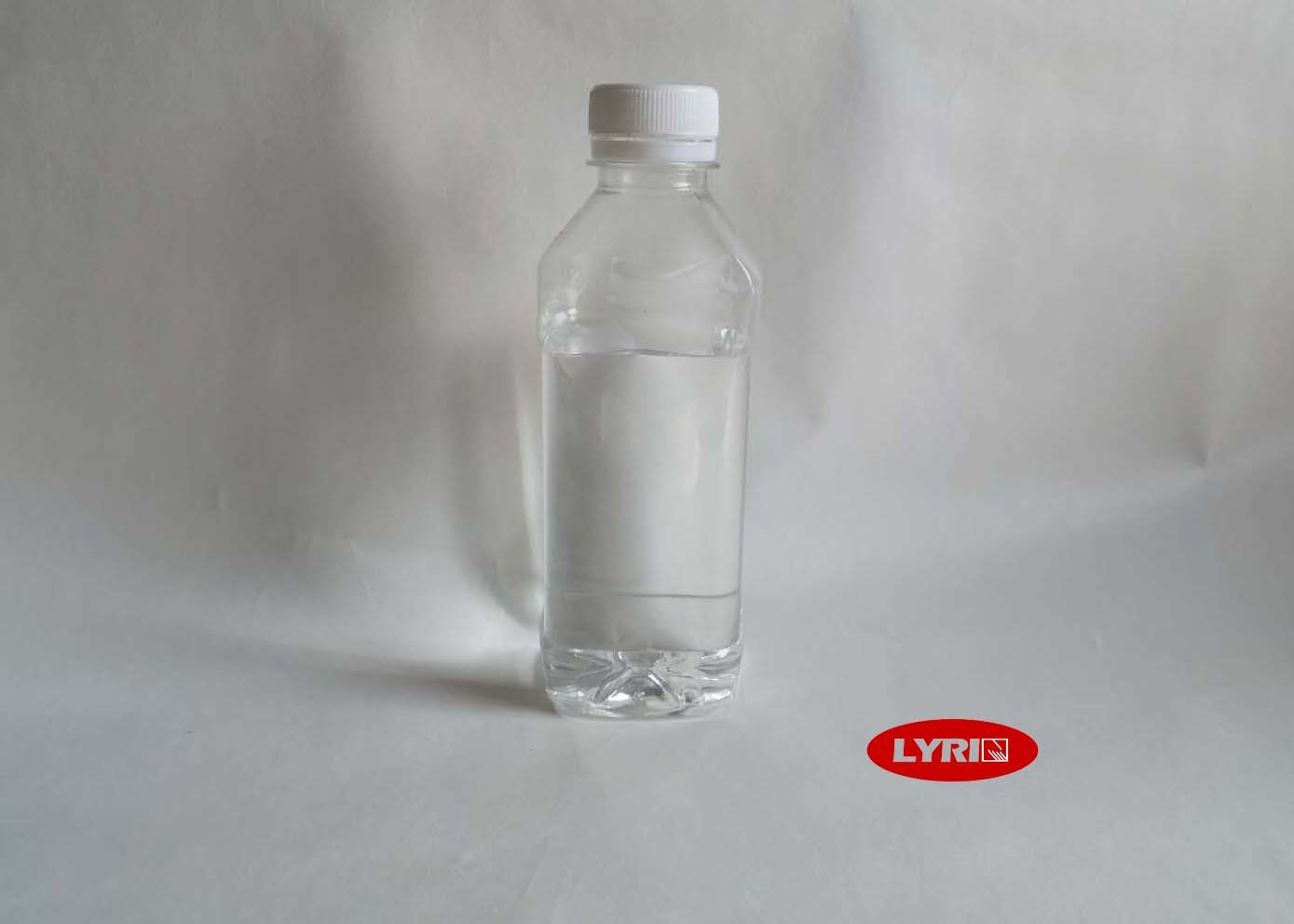 Odorless Methyl Hydrogen Silicone Oil Eco - Friendly Silicone Water Repellent Agent