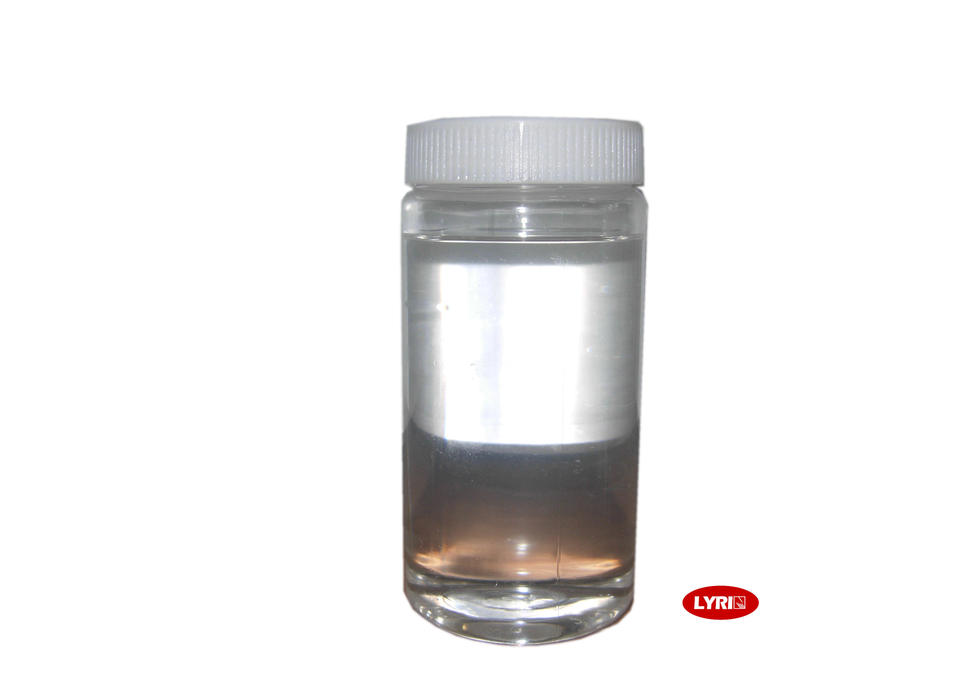 100% Dimethicone Silicone Oil For Polyester Sewing Thread